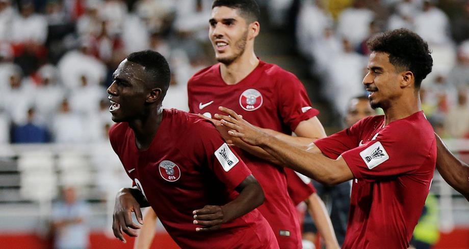 لاعب عربي يحقق إنجازا يدخله تاريخ كرة القدم
