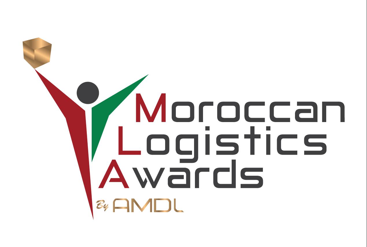 جوائز المغربية للوجيستيك: الإعلان عن أسماء الفائزين في النسخة الخامسة