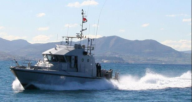 البحرية الملكية تنقذ 368 مرشحا للهجرة غير الشرعية غالبيتهم من إفريقيا جنوب الصحراء