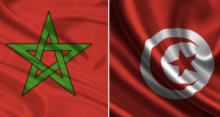 بعد انهيار منظومتها الصحية...تـونس تثمـــن الوقفــــة الأخويــة للمغرب مع الشعب التونسي