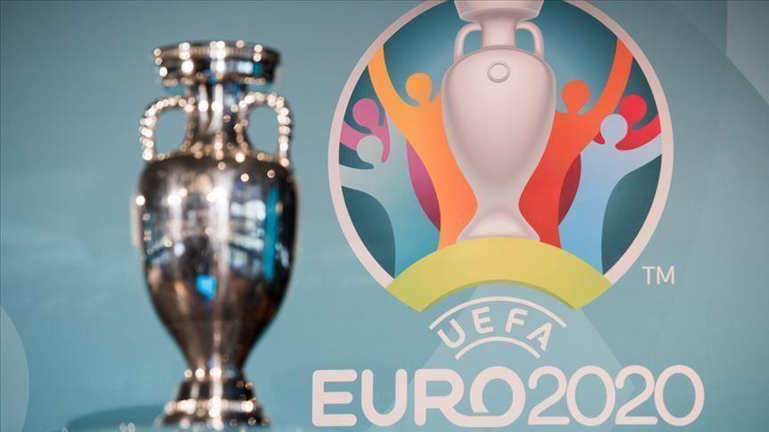 كرة القدم .. إيطاليا تطمح لاستضافة يورو 2028 ومونديال 2030