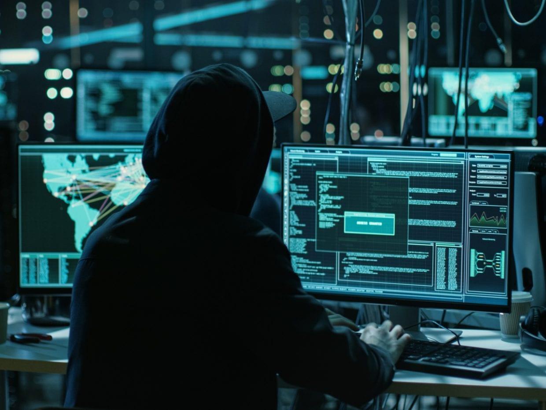 القرصنة الإلكترونية تقض مضجع الاقتصاد العالمي