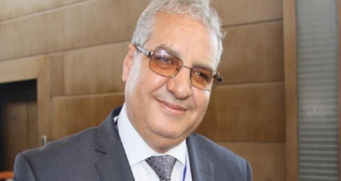 التداعيات الاقتصادية لانتكاسة وبائية محتملة في المغرب