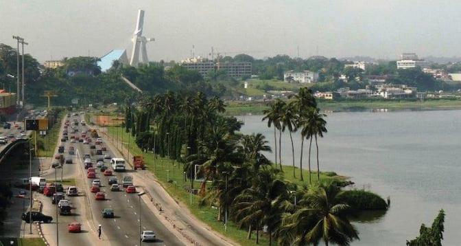 قمة أبيدجان حول تمويل الاقتصادات الإفريقية