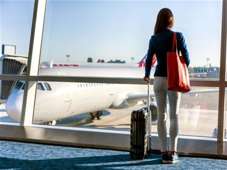 أسهم أوروبا تسجل ارتفاعا بفضل انتعاش قطاع السفر