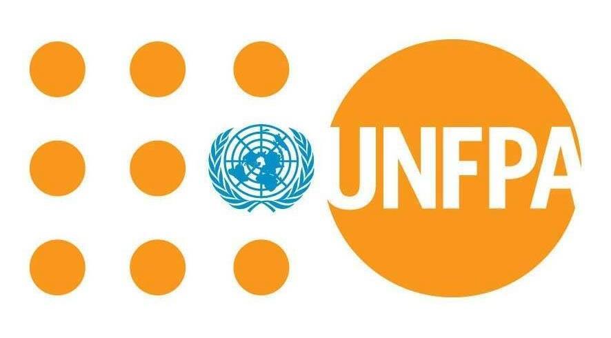 صندوق الأمم المتحدة للسكان يخلد الذكرى الـ45 لوجوده بالمغرب