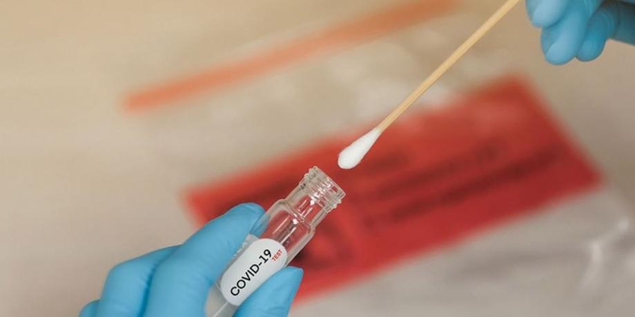 France: des tests Covid de moins de 24 heures à l'entrée depuis 6 pays européens