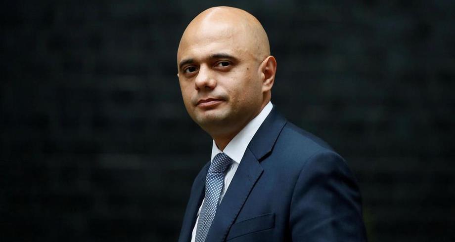 وزير الصحة البريطاني مصاب بكوفيد-19