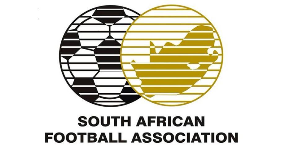 """أولمبياد طوكيو. . ثلاث إصابات بـ""""كوفيد-19"""" في صفوف منتخب جنوب إفريقيا لكرة القدم"""