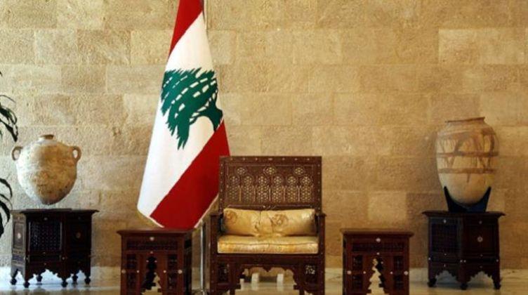 لبنان ..استشارات نيابية الإثنين المقبل لتسمية رئيس الحكومة الجديد