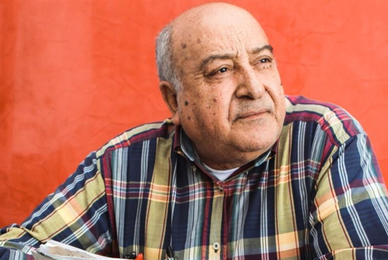 وفاة المفكر والكاتب المغربي محمد سبيلا