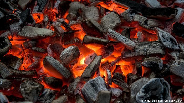 Aïd Al Adha: le ministère de la Santé met en garde contre les risques d'intoxication due au charbon