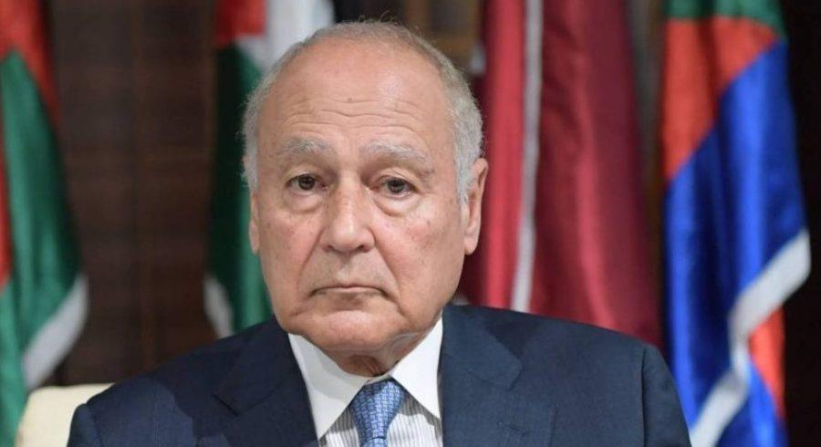 Aïd Al Adha: le Souverain reçoit un message de félicitations du SG de la Ligue des États arabes