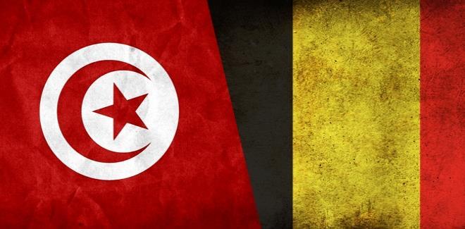 Covid-19: la Belgique annonce l'envoi d'une aide médicale d'urgence à la Tunisie