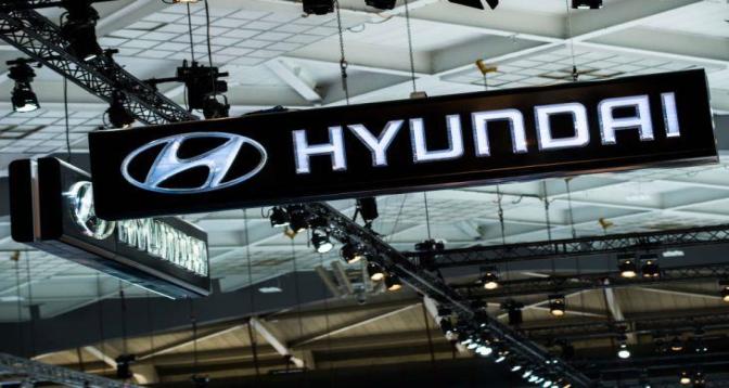 أرباح هيونداي موتورز تقفز 245 بالمئة في الربع الثاني من 2021