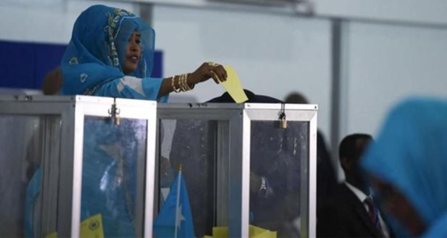 الصومال .. تأجيل موعد الانتخابات التي كانت مقررة اليوم الأحد