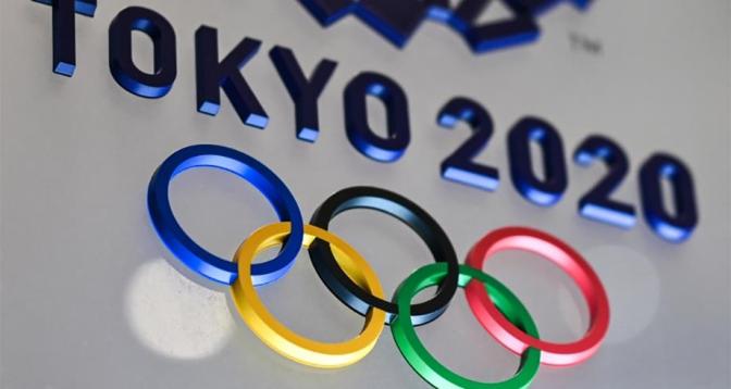أولمبياد طوكيو.. توقف مشوار خمسة رياضيين مغاربة في الأولمبياد