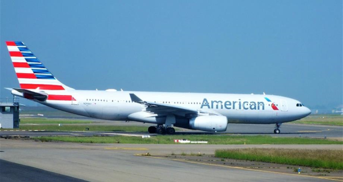 الولايات المتحدة تبقي القيود على الرحلات الدولية بسبب كوفيد-19