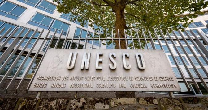 (اليونسكو) تدرج سبعة مواقع جديدة ضمن قائمتها للتراث العالمي