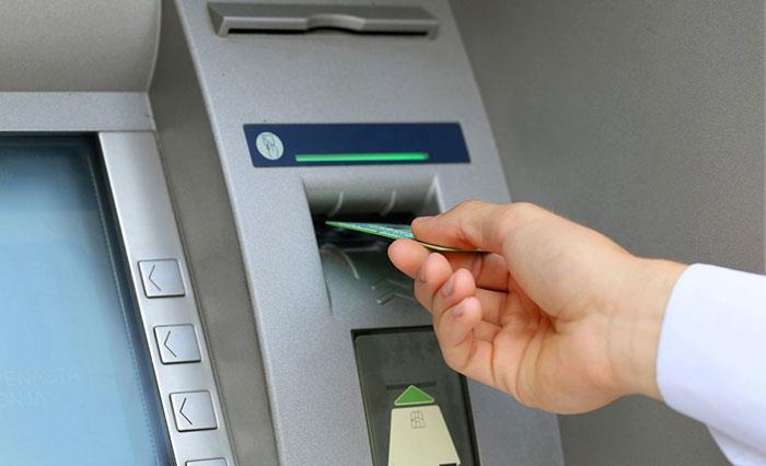Banques: 6.510 guichets en 2020 (BAM)
