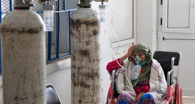 Covid19 : le bilan des décès en juillet, le plus élevé depuis le début de la pandémie en Tunisie