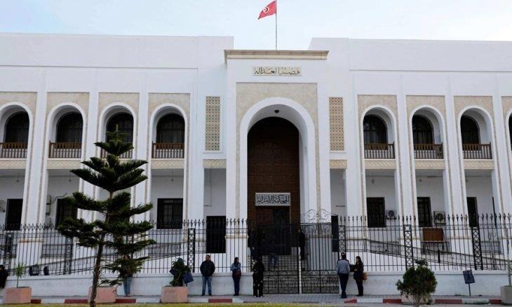 تونس.. فتح أبحاث قضائية بشأن تلقي حزبي النهضة وقلب تونس تمويلات أجنبية