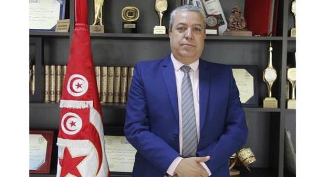 Tunisie: le PDG de la chaîne nationale démis de ses fonctions