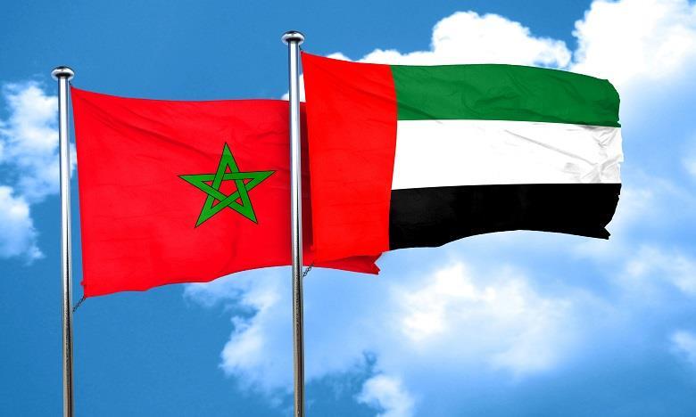 Emirats arabes unis: messages de félicitations au Roi Mohammed VI à l'occasion de la Fête du Trône