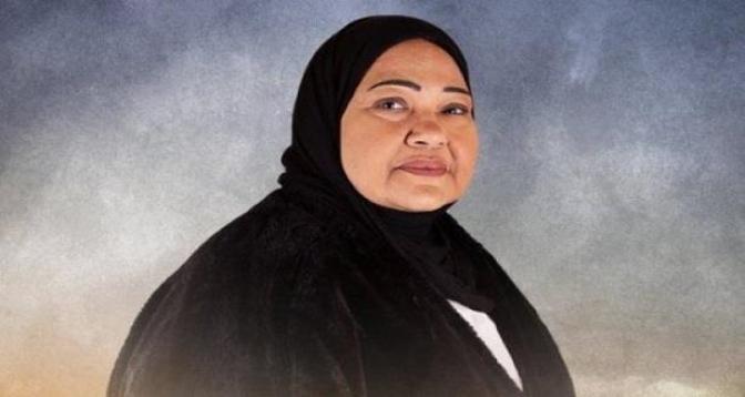 وفاة الفنانة الكويتية انتصار الشراح سيدة الكوميديا الخليجية