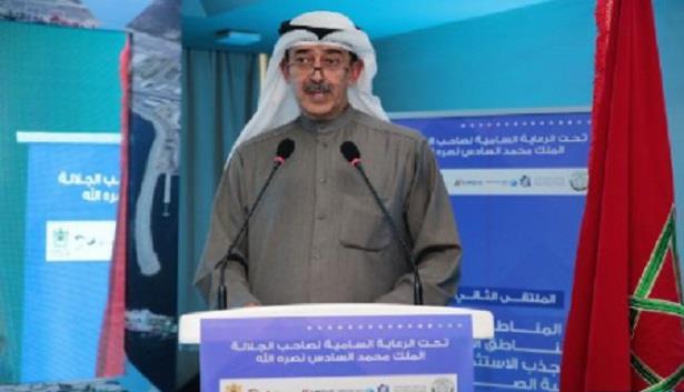 الإعلان عن مشروع المطابقة العربية لتسهيل انسياب السلع بين الدول العربية