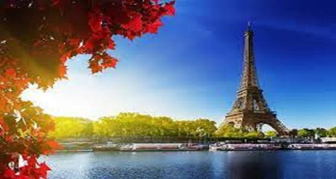 فرنسا تتوقع استقبال 50 مليون سائح أجنبي هذا الصيف