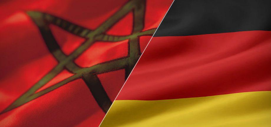 مغاربة ألمانيا...قصص نجاح وتميز في مجالات مختلفة