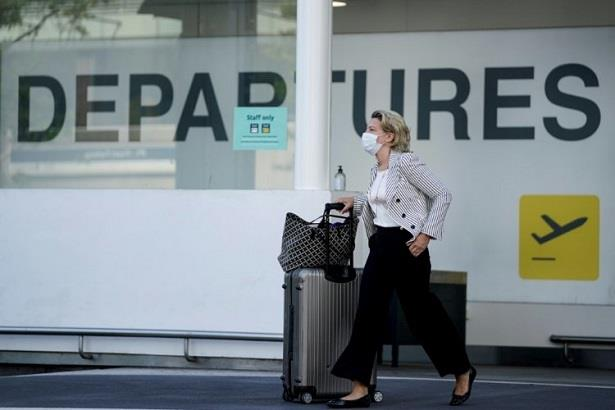 30 في المائة من الأوروبيين لا يمكنهم الذهاب في إجازة