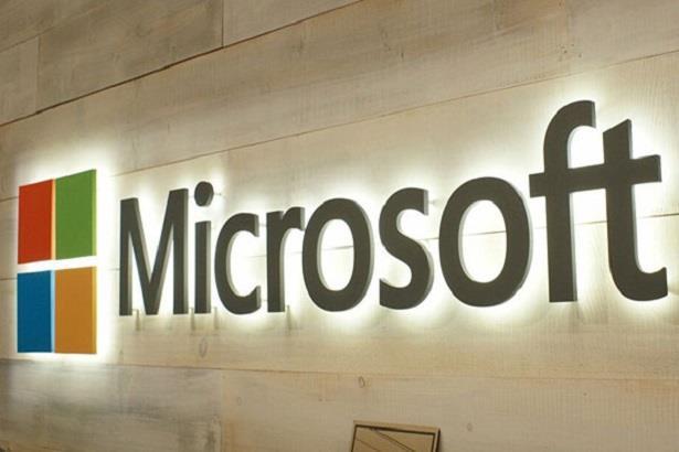 مايكروسوفت تحذر من هجمات إلكترونية جديدة و شركات غربية مستهدفة