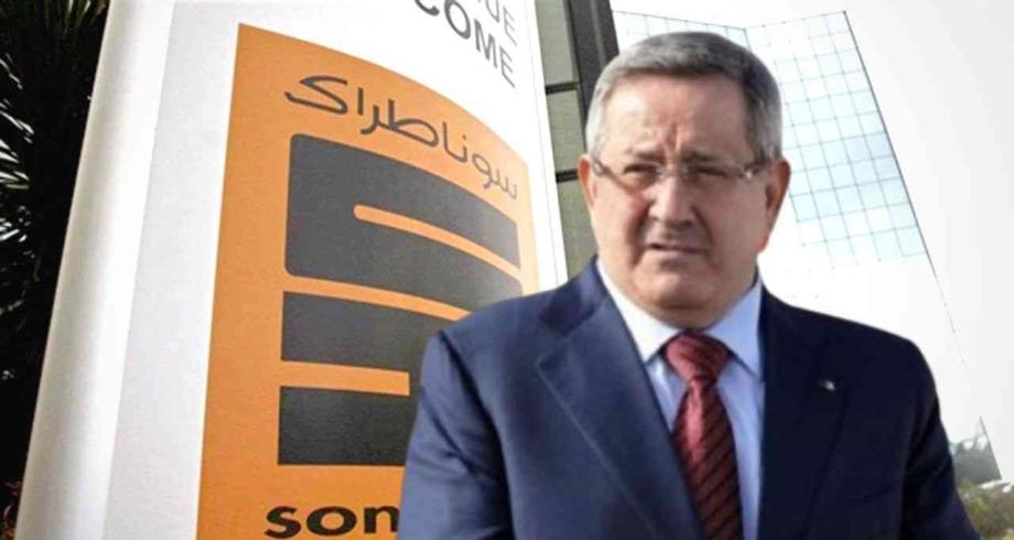 Corruption: extradition des Emirats Arabes Unis vers l'Algérie d'un ancien PDG de Sonatrach