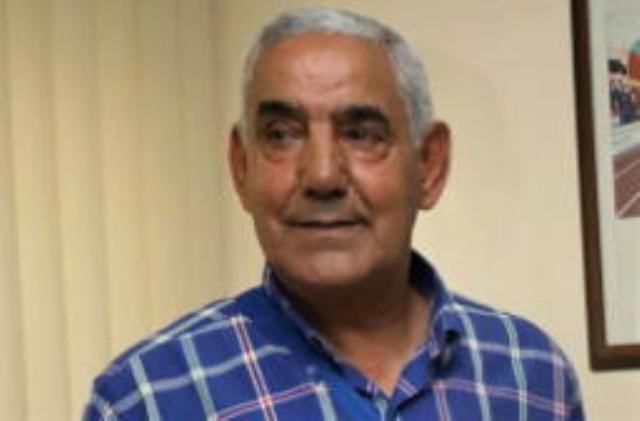 وفاة أحمد بلقرشي حارس المرمى السابق للكوكب المراكشي والمنتخب الوطني