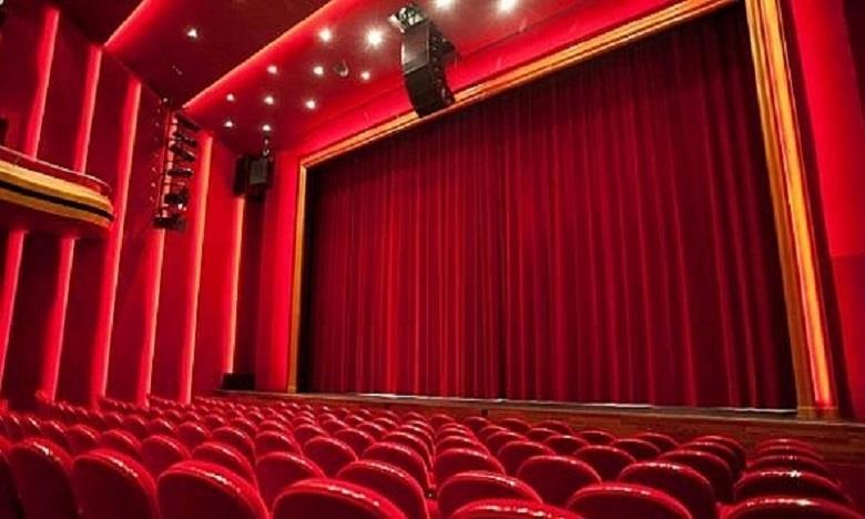 المغرب يعلق الأنشطة المسرحية...تعليق مسعود بوحسين