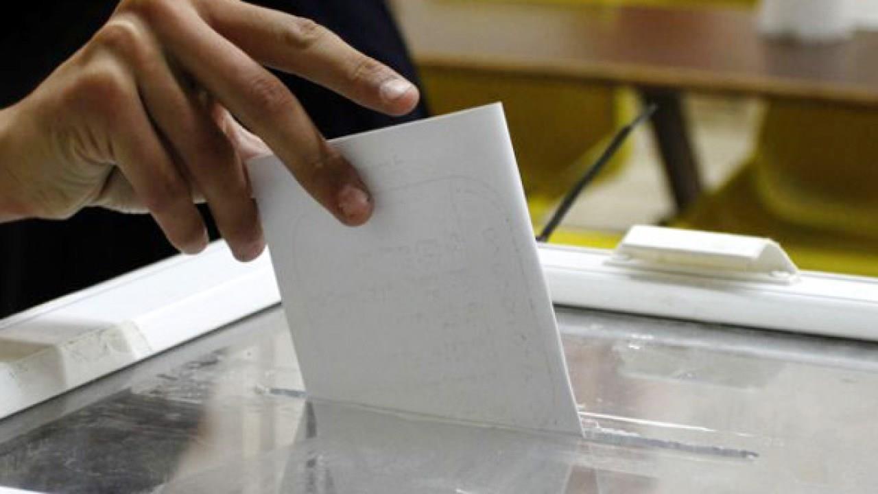 الحملة الانتخابية تنطلق في المغرب...أية أهمية للجانب الأخلاقي؟