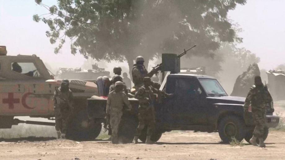 Une personne tuée et deux autres blessées dans une attaque de Boko Haram au Cameroun