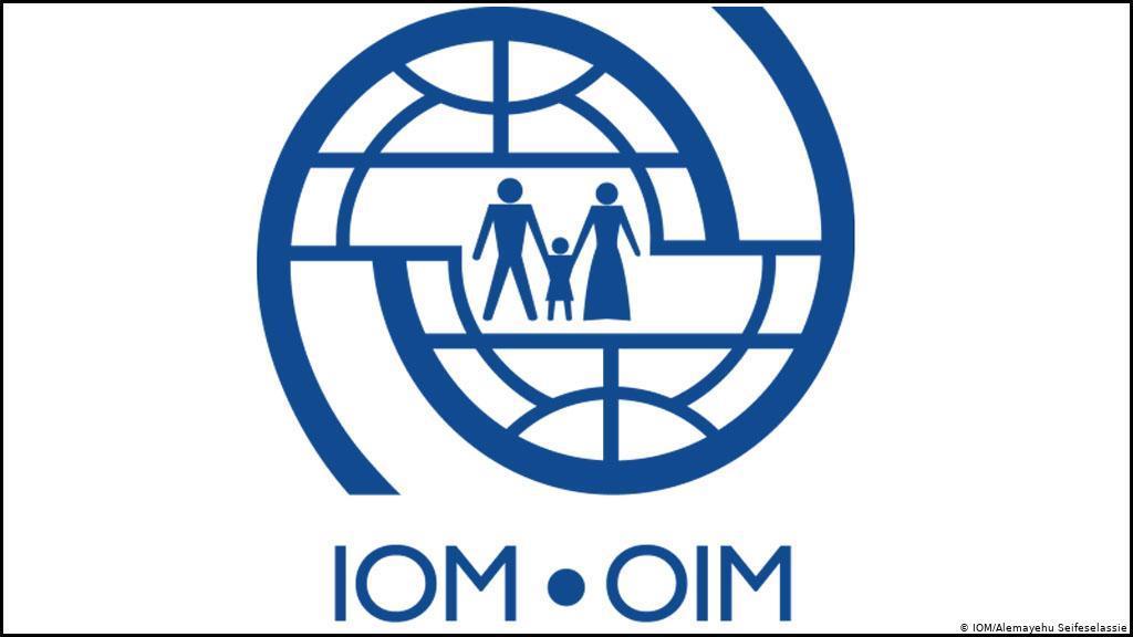OIM: Plus de 1.000 migrants clandestins secourus au large des côtes libyennes en une semaine