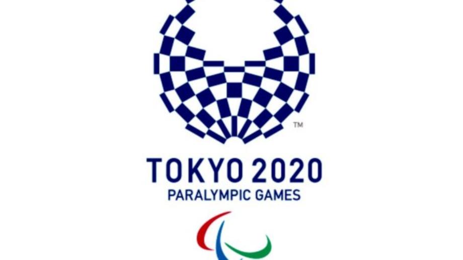 Jeux paralympiques 2020: les mesures sanitaires renforcées