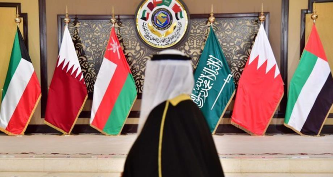 دول مجلس التعاون الخليجي تتصدى لظاهرة الإغراق التجاري..فما هي؟