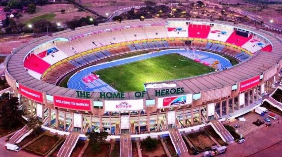 Mondiaux d'Athlétisme U20: le Marocain Mourad El Defali qualifié pour la finale du 3000m steeple