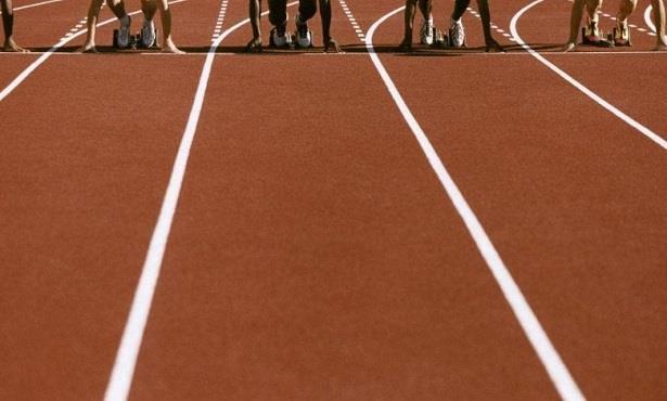 Mondiaux d'Athlétisme U20: les Marocains Rabii et Azrour qualifiées pour la finale du 1500m
