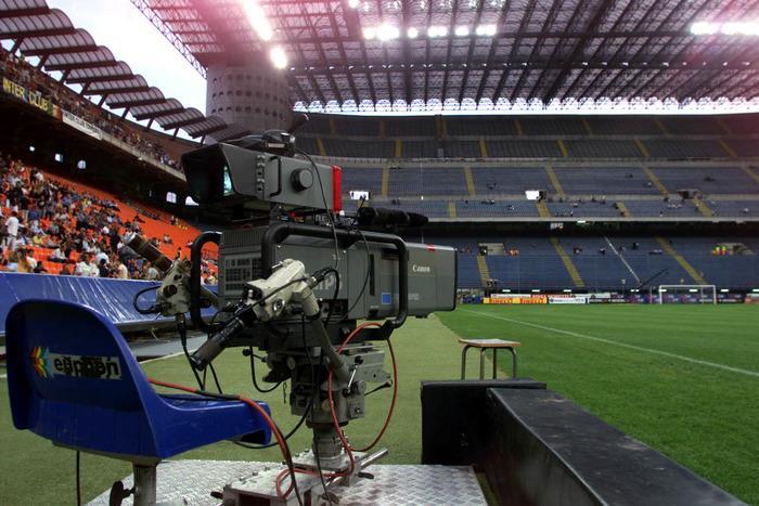 يوتيوب تبث مباريات بطولة إيطاليا في الشرق الأوسط وشمال إفريقيا