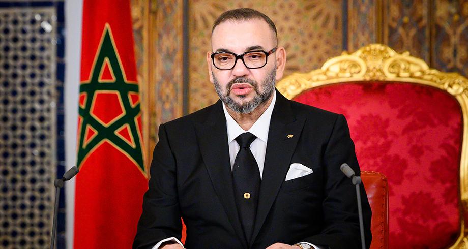 محمد بودن: المغرب دولة بميزات خاصة تستند على قيادة مستنيرة