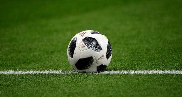 Football-Transferts: 48,5 milliards de dollars dépensés entre 2011 et 2020