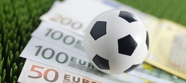 تراجع عائدات التذاكر في البطولات الأوروبية الكبرى
