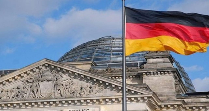 """شولتز ولاشيت يعلنان السعي إلى تشكيل ائتلاف حكومي في ألمانيا """"قبل عيد الميلاد"""""""