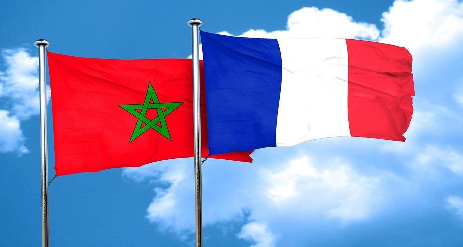 Quai d'Orsay: le Maroc, un grand pays ami de la France et un partenaire crucial de l'UE